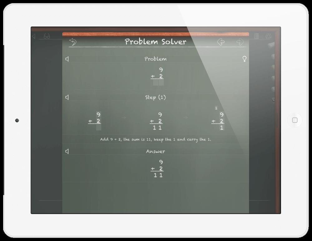 MathBoard App Review