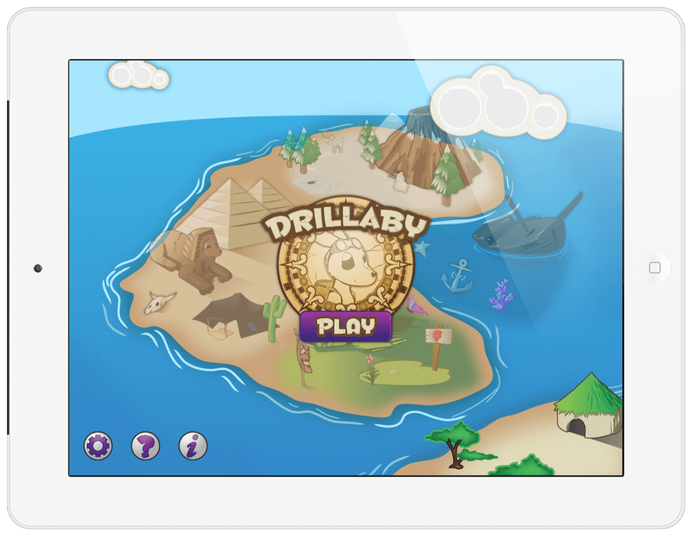 Drillaby App Review